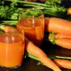 Czym produkować domowy sok?
