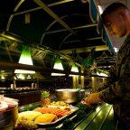 Wyposażenie kuchni w gastronomii