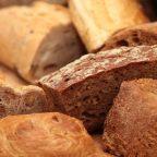 Jak upiec własny chleb?